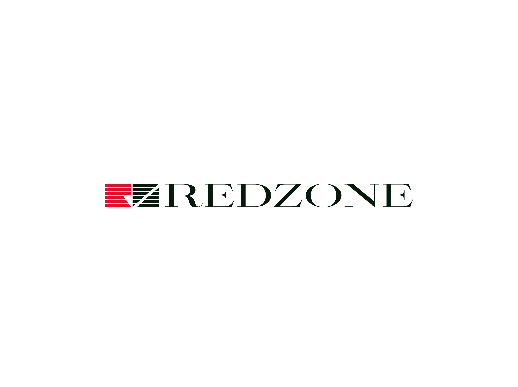 Redzone Entertainment Logo