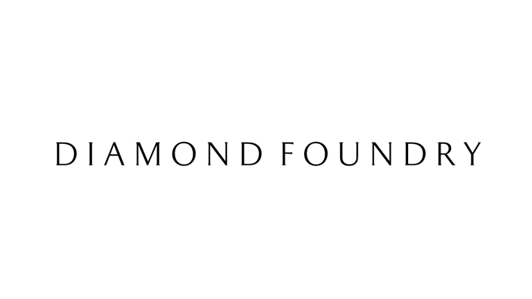 Diamond Foundry logo